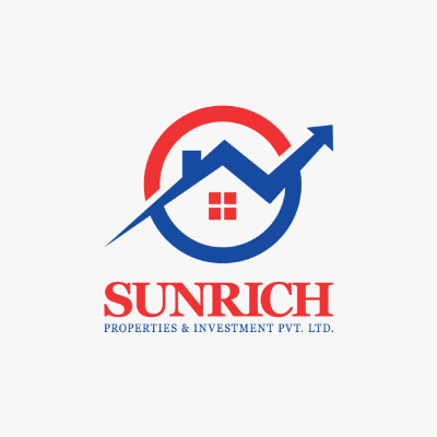 Sunrich Properties & Investment