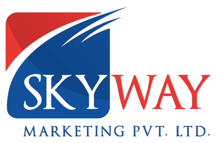 SkyWay Marketing Pvt Ltd