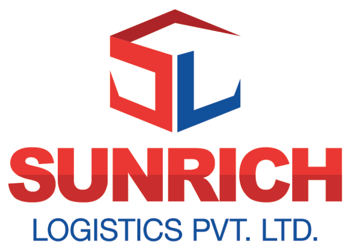 Sunrich Logistics Pvt Ltd