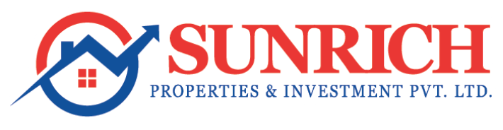 Sunrich Properties Investment Pvt Ltd