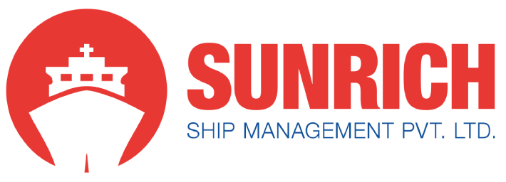 Sunrich Ship Management Pvt Ltd