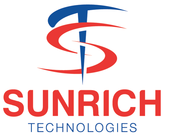 Sunrich Technologies Pvt Ltd